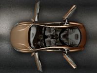 Volvo S60 Concept, 11 of 24