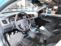 thumbnail image of Volvo S60 detroit 2013