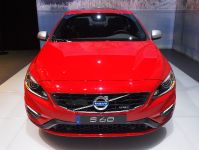thumbnail image of Volvo S60 Detroit 2015