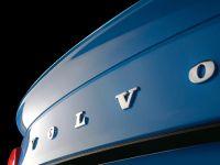 Volvo S60 Polestar 2012, 8 of 9