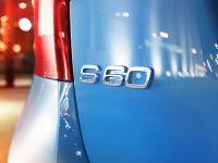 Volvo S60 Polestar, 9 of 9