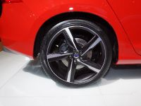 thumbnail image of Volvo S60 R-Design New York 2013