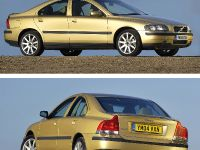 thumbnail image of Volvo S60 Sport 2004