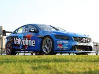 thumbnail image of Volvo S60 V8 Supercar