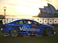 Volvo S60 V8 Supercar, 2 of 9