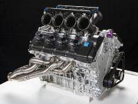 Volvo S60 V8 Supercar, 9 of 9