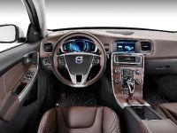 Volvo S60L PPHEV Concept, 4 of 16