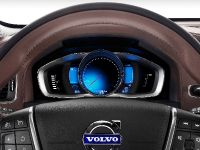 Volvo S60L PPHEV Concept, 6 of 16