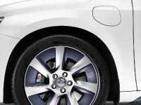 Volvo S60L PPHEV Concept, 12 of 16