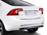 Volvo S60L PPHEV Concept, 13 of 16