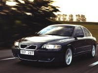 thumbnail image of Volvo S60R 2002
