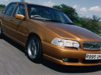 thumbnail image of Volvo S70 R 1997