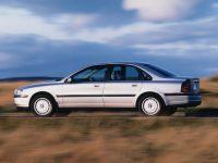 thumbnail image of 1999 Volvo S80