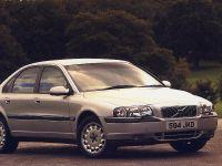 1999 Volvo S80 S