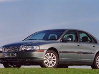 thumbnail image of 2002 Volvo S80