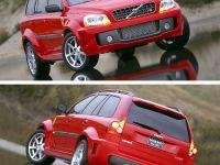 thumbnail image of Volvo SEMA 2004