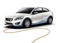 Volvo Smart Charging Concept, 1 of 7
