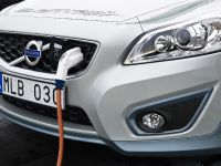 Volvo Smart Charging Concept, 3 of 7