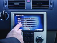 Volvo Smart Charging Concept, 5 of 7