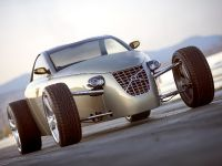 thumbnail image of Volvo T6 Roadster Concept 2005