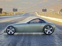 Volvo T6 Roadster Concept 2005