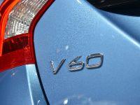 Volvo V 60 Frankfurt 2013, 8 of 12