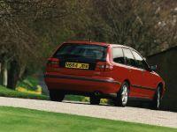 thumbnail image of 1996 Volvo V40