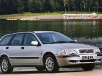 thumbnail image of 2001 Volvo V40