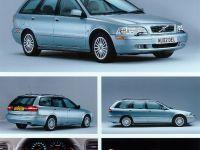 thumbnail image of 2002 Volvo V40 SE