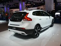 Volvo V60 Plug-In Hybrid Frankfurt 2013, 4 of 7