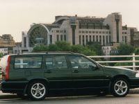 thumbnail image of 1997 Volvo V70