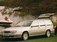 Volvo V70 Torslanda 1998