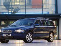 Volvo V70 AWD 2001