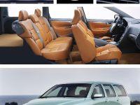 thumbnail image of 2002 Volvo V70