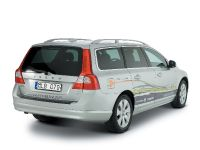 Volvo V70 Plug-in hybrid, 6 of 6
