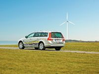 Volvo V70 Plug-in hybrid, 1 of 6