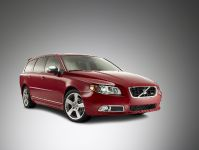 Volvo V70 R-DESIGN, 1 of 11