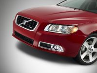 Volvo V70 R-DESIGN, 2 of 11