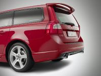 Volvo V70 R-DESIGN, 3 of 11