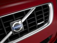 Volvo V70 R-DESIGN, 4 of 11