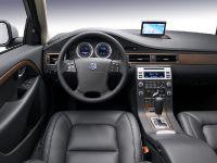 Volvo V70, 1 of 6