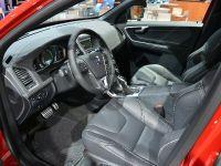 thumbnail image of Volvo XC 60 R Design Frankfurt 2013