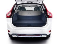 Volvo XC60 Plug-in Hybrid Concept , 4 of 14