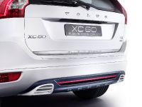 Volvo XC60 Plug-in Hybrid Concept , 5 of 14