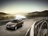 Volvo XC60, 11 of 29