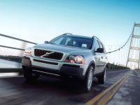 2001 Volvo XC90
