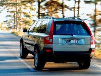 thumbnail image of 2001 Volvo XC90