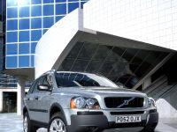 thumbnail image of 2002 Volvo XC90