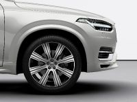 Volvo XC90 R-Design T8 Twin Engine, 7 of 10