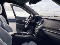 Volvo XC90 R-Design T8 Twin Engine, 9 of 10